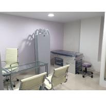 Foto de oficina en renta en, roma sur, cuauhtémoc, df, 1786440 no 01