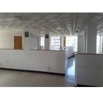 Foto de oficina en renta en, roma sur, cuauhtémoc, df, 1810946 no 01