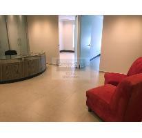 Foto de oficina en renta en, roma sur, cuauhtémoc, df, 1850532 no 01