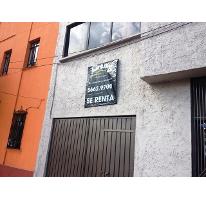 Foto de oficina en renta en, roma sur, cuauhtémoc, df, 1855560 no 01
