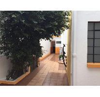 Foto de casa en renta en, roma sur, cuauhtémoc, df, 1857526 no 01