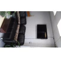 Foto de local en renta en, roma sur, cuauhtémoc, df, 2152488 no 01