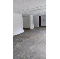 Foto de oficina en renta en  , roma sur, cuauhtémoc, distrito federal, 2366140 No. 01