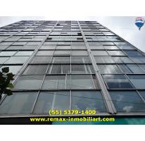 Foto de oficina en venta en  , roma sur, cuauhtémoc, distrito federal, 2377988 No. 01