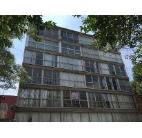 Foto de oficina en renta en  , roma sur, cuauhtémoc, distrito federal, 2393290 No. 01