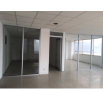 Foto de oficina en renta en, roma sur, cuauhtémoc, df, 2432625 no 01