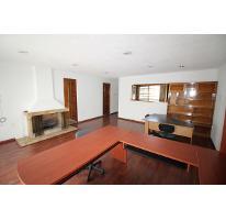 Foto de oficina en venta en  , roma sur, cuauhtémoc, distrito federal, 2437447 No. 01
