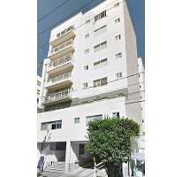 Foto de departamento en venta en  , roma sur, cuauhtémoc, distrito federal, 2437909 No. 01