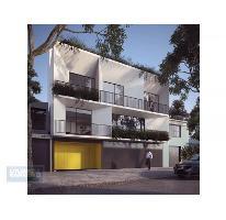 Foto de casa en venta en, roma sur, cuauhtémoc, df, 2440217 no 01