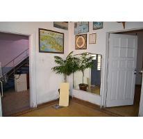 Foto de casa en venta en, roma sur, cuauhtémoc, df, 2446701 no 01