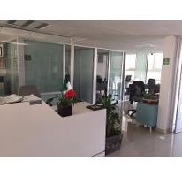 Foto de oficina en venta en  , roma sur, cuauhtémoc, distrito federal, 2516220 No. 01