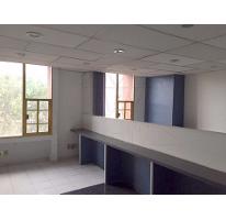 Foto de oficina en renta en  , roma sur, cuauhtémoc, distrito federal, 2756328 No. 01