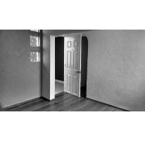 Foto de oficina en renta en  , roma sur, cuauhtémoc, distrito federal, 2756941 No. 01