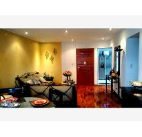 Foto de departamento en venta en  , roma sur, cuauhtémoc, distrito federal, 2877644 No. 01