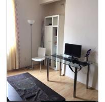 Foto de departamento en renta en  , roma sur, cuauhtémoc, distrito federal, 2935416 No. 01