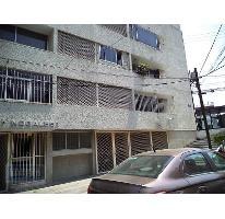 Foto de departamento en venta en  , roma sur, cuauhtémoc, distrito federal, 3001072 No. 01