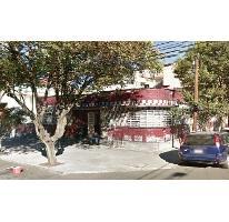 Foto de casa en venta en  , roma sur, cuauhtémoc, distrito federal, 0 No. 01