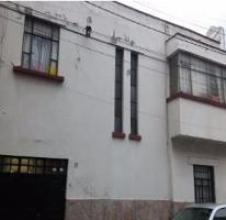 Foto de casa en venta en  , roma sur, cuauhtémoc, distrito federal, 4221918 No. 01