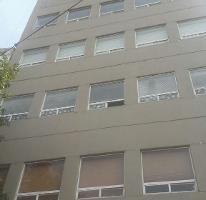 Foto de departamento en renta en  , roma sur, cuauhtémoc, distrito federal, 4549261 No. 01