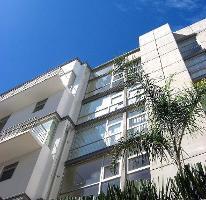 Foto de departamento en venta en  , roma sur, cuauhtémoc, distrito federal, 4554119 No. 01