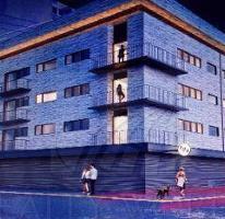 Foto de departamento en venta en  , roma sur, cuauhtémoc, distrito federal, 0 No. 01