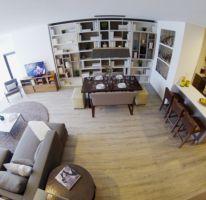 Foto de casa en venta en, roma sur, monterrey, nuevo león, 1723806 no 01