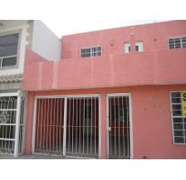 Foto de casa en venta en  , roma, torreón, coahuila de zaragoza, 1760980 No. 01