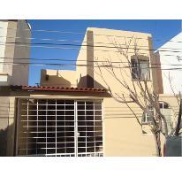 Foto de casa en venta en  , roma, torreón, coahuila de zaragoza, 2825600 No. 01
