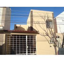 Foto de casa en venta en  , roma, torreón, coahuila de zaragoza, 2828335 No. 01