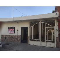 Foto de casa en venta en  , roma, torreón, coahuila de zaragoza, 2898164 No. 01