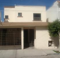 Foto de casa en venta en  , roma, torreón, coahuila de zaragoza, 981917 No. 01
