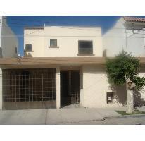 Foto de casa en venta en, roma, torreón, coahuila de zaragoza, 981917 no 01