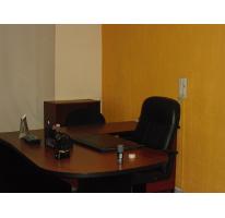 Foto de oficina en renta en roma , valle dorado, tlalnepantla de baz, méxico, 2484474 No. 01