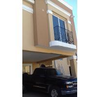 Foto de casa en venta en  , el esplendor, hermosillo, sonora, 2900631 No. 01