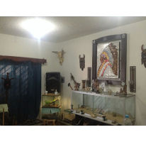 Foto de casa en venta en  , romanzza, chihuahua, chihuahua, 1769274 No. 01