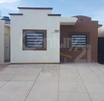 Foto de casa en venta en  , romanzza, chihuahua, chihuahua, 4233987 No. 01