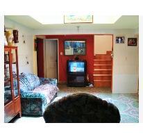 Foto de casa en venta en romerillo 39, fátima, san cristóbal de las casas, chiapas, 1029695 No. 01