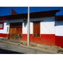 Foto de casa en venta en romero 00, pátzcuaro, pátzcuaro, michoacán de ocampo, 0 No. 01