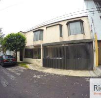 Foto de casa en venta en, romero de terreros, coyoacán, df, 2052560 no 01
