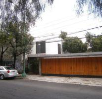 Foto de casa en venta en, romero de terreros, coyoacán, df, 2397396 no 01