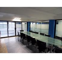 Foto de oficina en venta en  , romero rubio, venustiano carranza, distrito federal, 2613052 No. 01