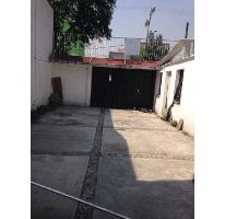 Foto de casa en venta en  , romero rubio, venustiano carranza, distrito federal, 2614397 No. 01
