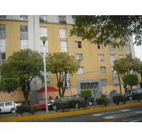 Foto de departamento en venta en  , romero rubio, venustiano carranza, distrito federal, 2966190 No. 01