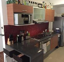 Foto de departamento en venta en romulo o´farril 1, olivar de los padres, álvaro obregón, distrito federal, 4269129 No. 01