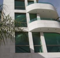Foto de edificio en venta en Olivar de los Padres, Álvaro Obregón, Distrito Federal, 505245,  no 01