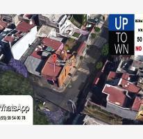 Foto de casa en venta en romulo valdez romero 00, presidentes ejidales 1a sección, coyoacán, distrito federal, 3379455 No. 01