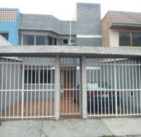 Foto de casa en venta en rómulo valdez romero, presidentes ejidales 1a sección, coyoacán, df, 2196282 no 01