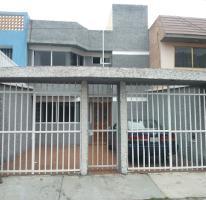 Foto de casa en venta en rómulo valdez romero , presidentes ejidales 1a sección, coyoacán, distrito federal, 0 No. 01
