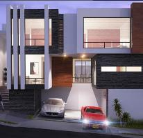 Foto de casa en venta en roncesvalles (fracc. villandares) 78, desarrollo del pedregal, san luis potosí, san luis potosí, 0 No. 01