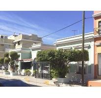 Foto de casa en venta en roosevelt 205, centro, mazatlán, sinaloa, 2221310 No. 02